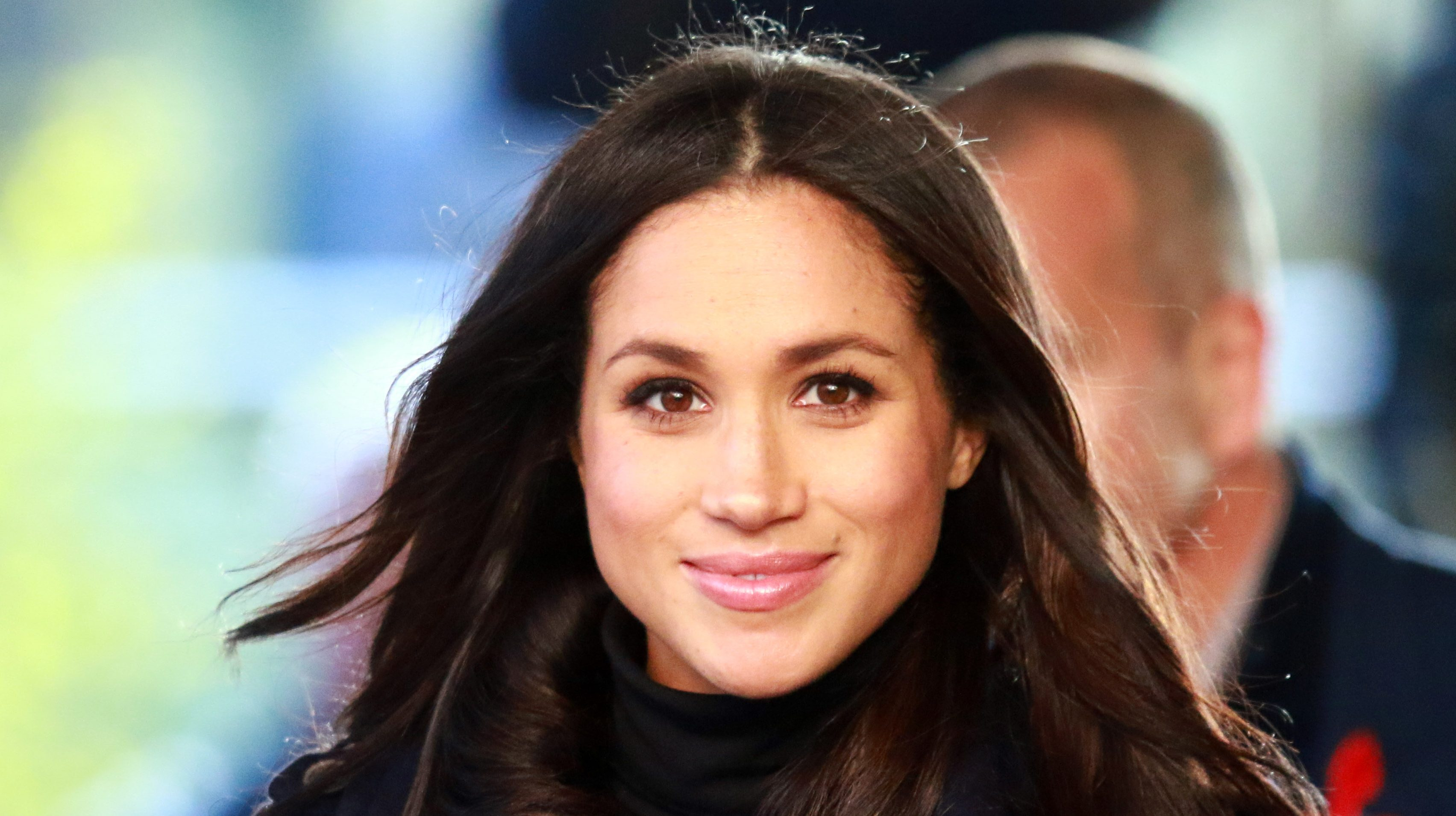 Duchess of Sussex makes a 'return' in the final series of TV drama Suits