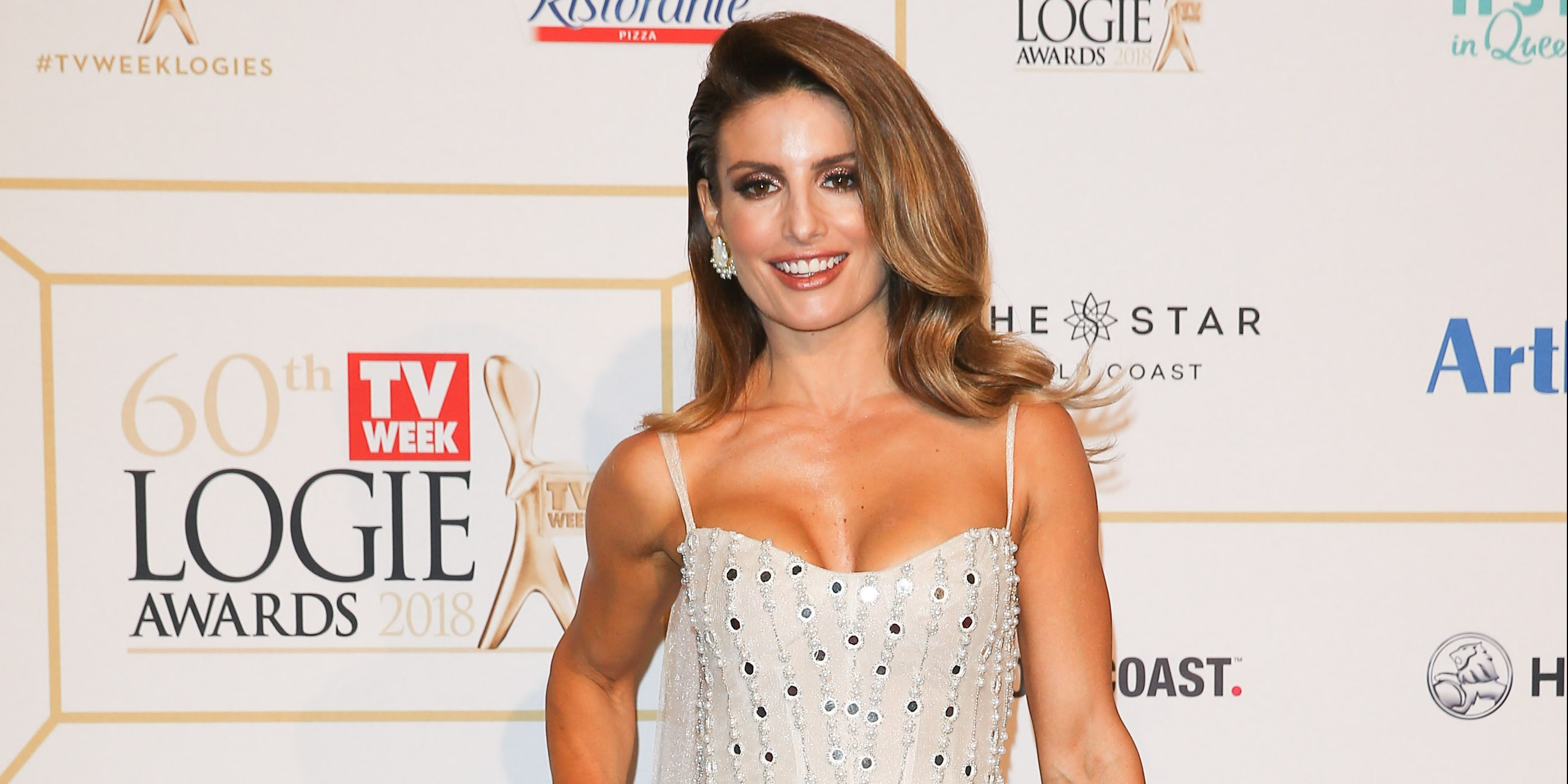 Home and Away: Ada Nicodemou posts stunning bikini picture