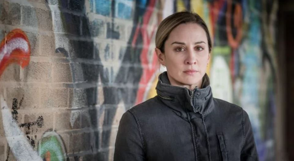 Casting announced for series two of hit ITV crime drama The Bay
