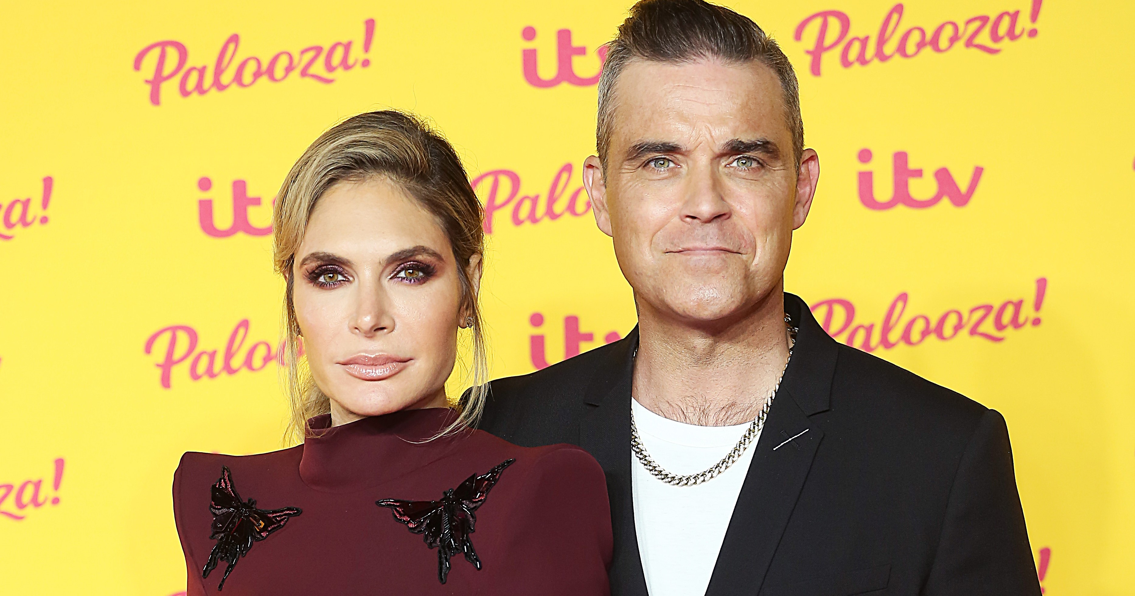 Ayda Field shares adorable pics to celebrate daughter Coco's first birthday