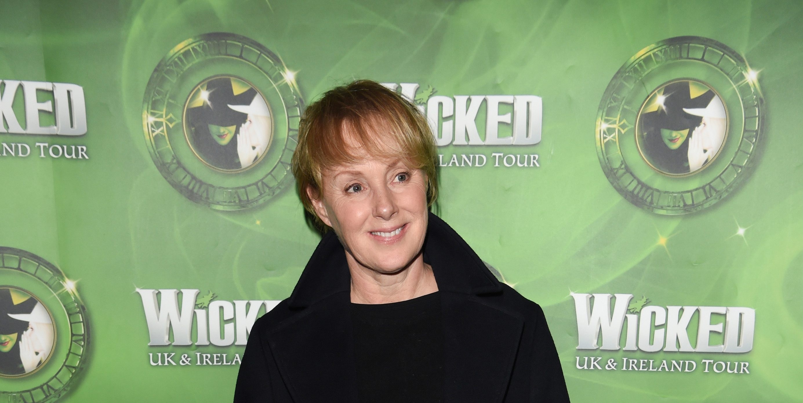 Coronation Street's Sally Dynevor makes sweet gesture as Brooke Vincent goes on maternity leave