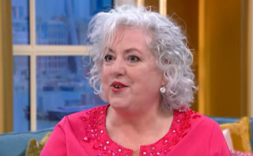 This Morning guest branded 'heartless' for savaging grieving pet owners who take time off work