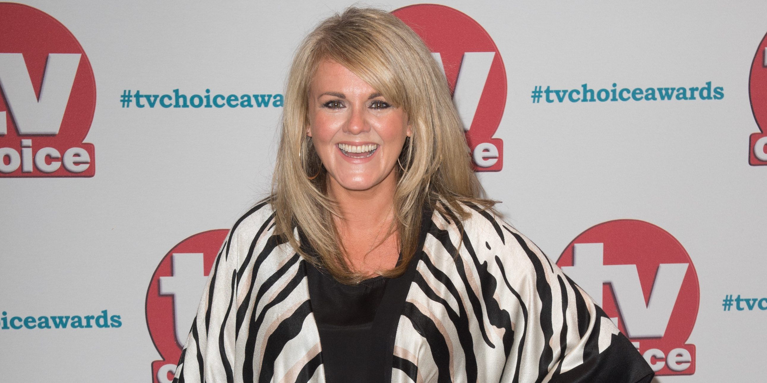 Coronation Street's Sally Lindsay confirms appearance on 60th anniversary special episode