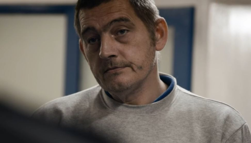 BBC Murder Case viewers raging as boastful killer gets 'pathetic' jail sentence