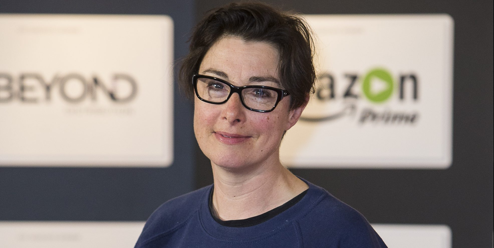 Sue Perkins hits out at Coronation Street for killing off lesbian characters