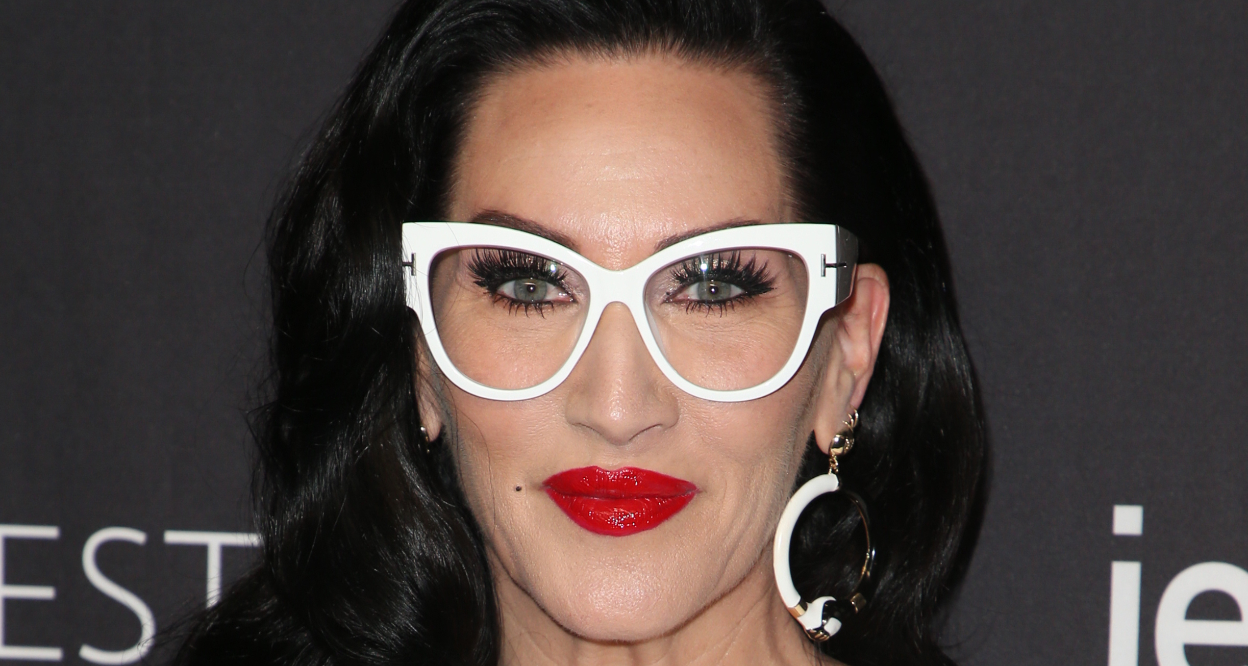 Strictly Come Dancing 2019: Michelle Visage misses glitzy London launch
