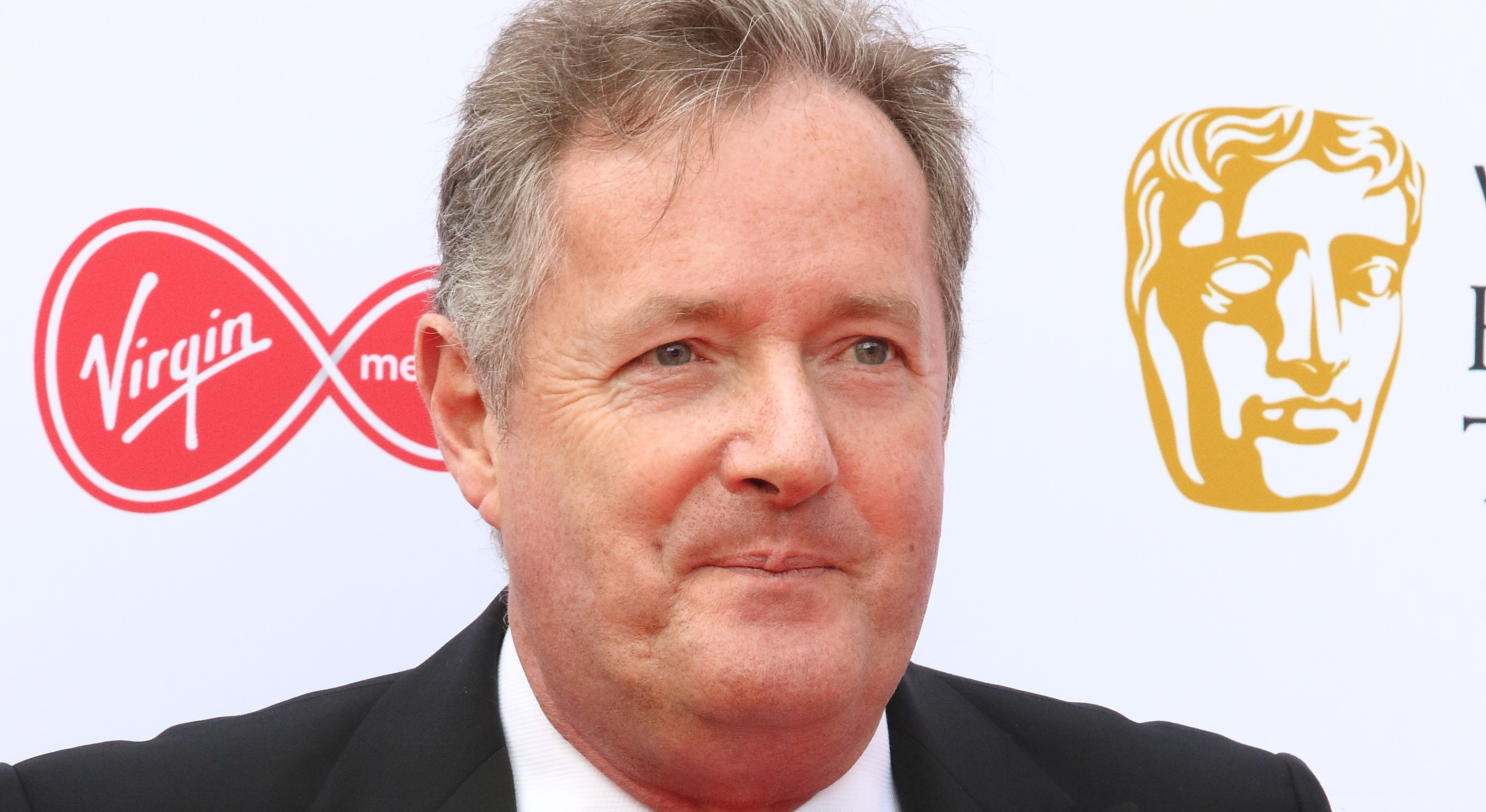 Piers Morgan shares cute photo of daughter Elise with Joan Collins