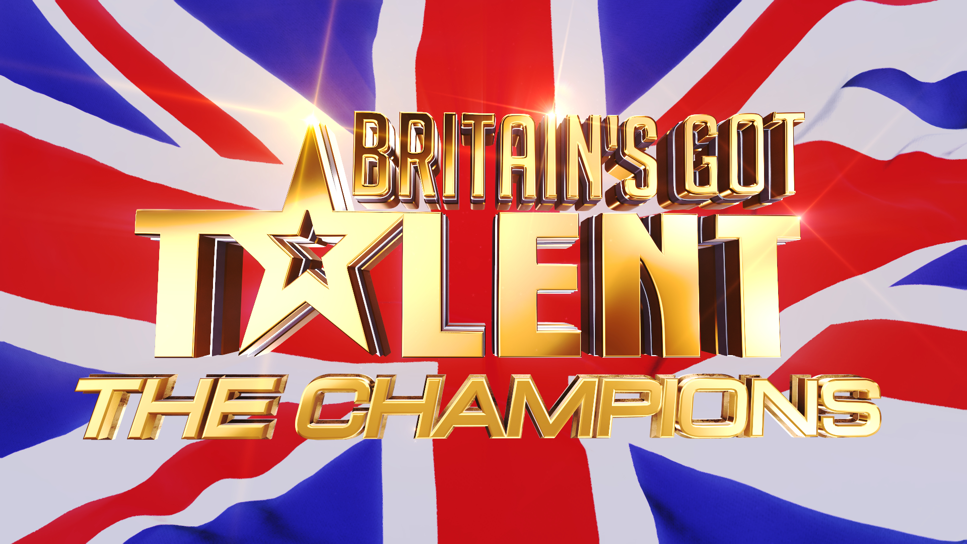 ITV reveals the acts to appear in the first episode of Britain's Got Talent: The Champions
