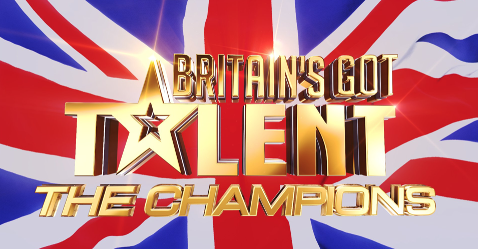 BGT: The Champions viewers furious as fans' favourite fails to make top three