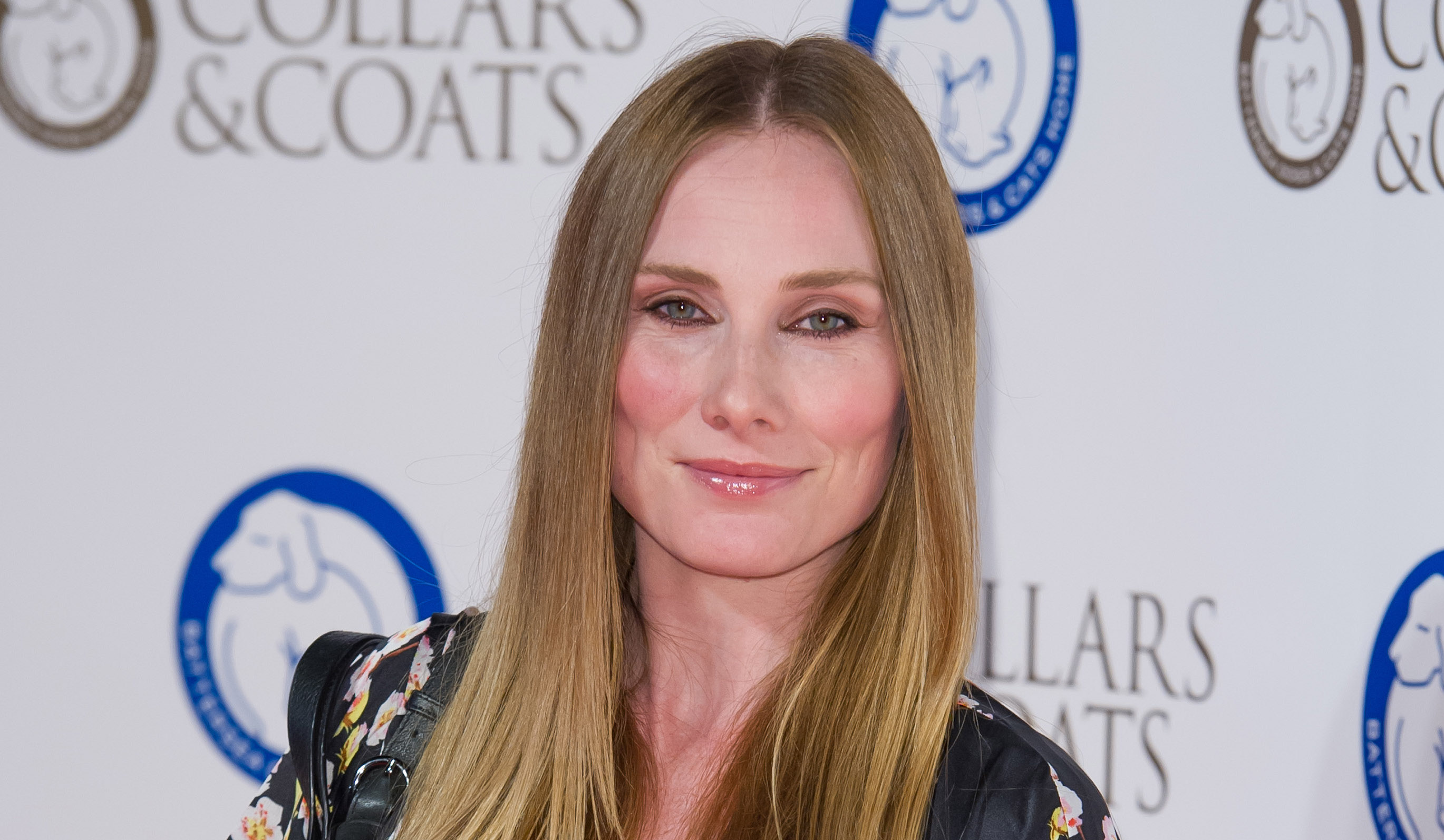 Holby City's Rosie Marcel shows off hair transformation to fans