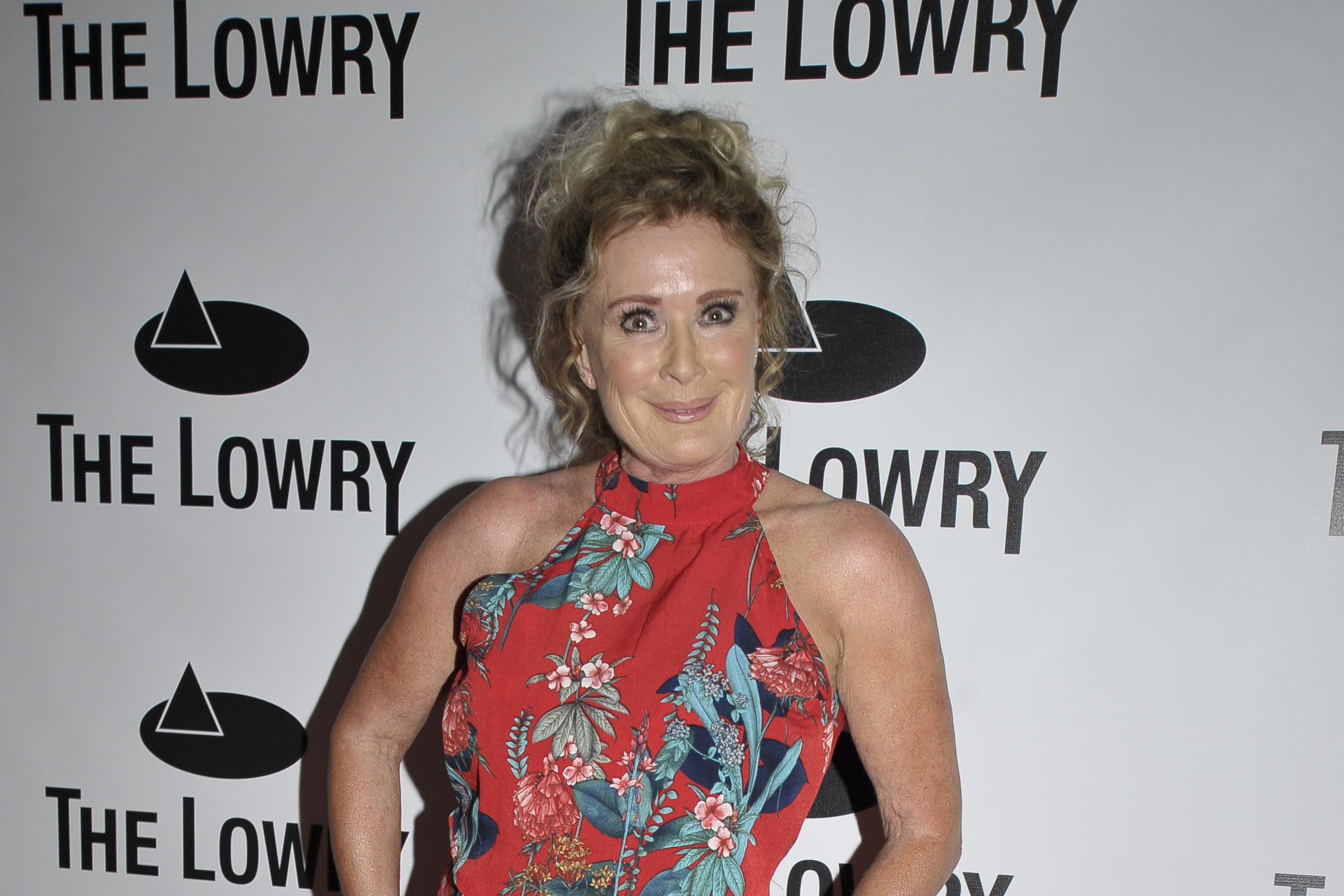 Coronation Street's Beverley Callard mourns loss of beloved dog
