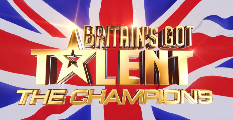 "Fans vent fury as BGT: The Champions favourites ""robbed"" of place in final"