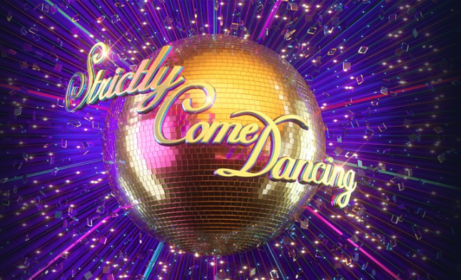 Bookies reveal Chris Ramsey could leave Strictly Come Dancing this weekend