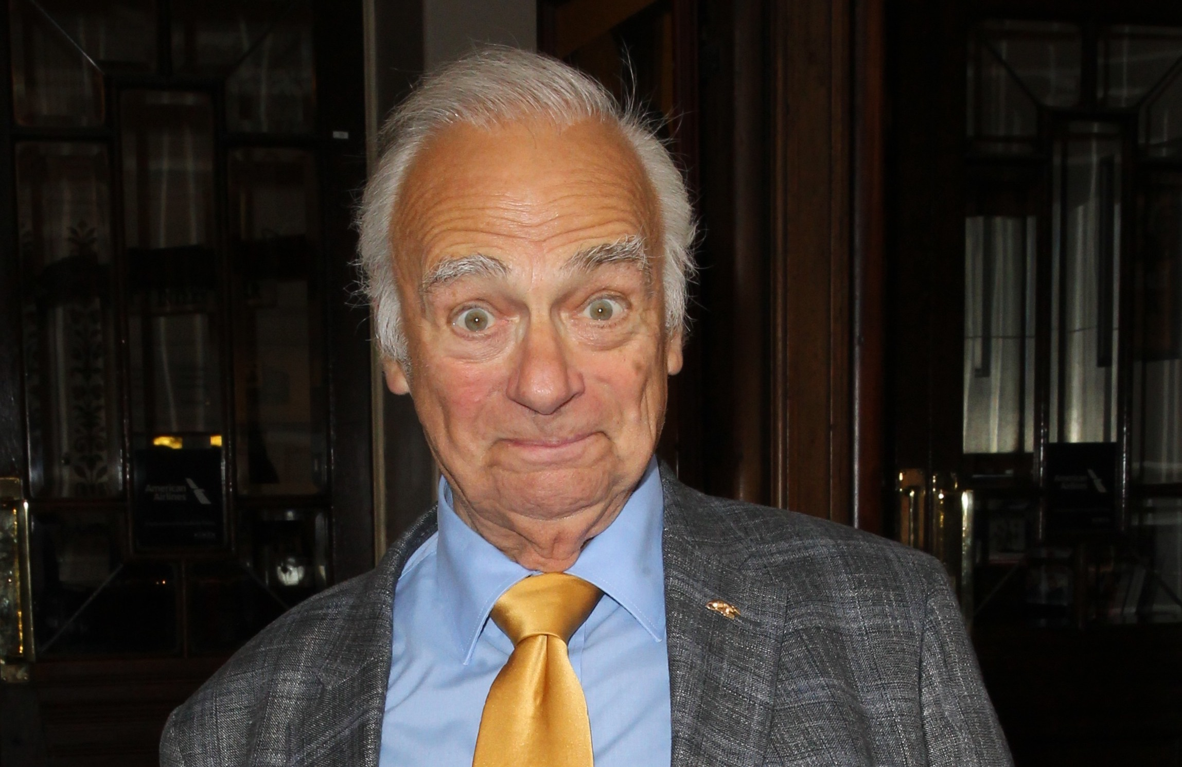 Ex-Corrie star Roy Hudd explains dramatic weight loss following fan concerns