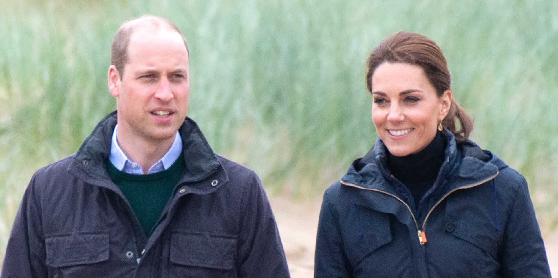 Will and Kate are the most popular royals on Instagram