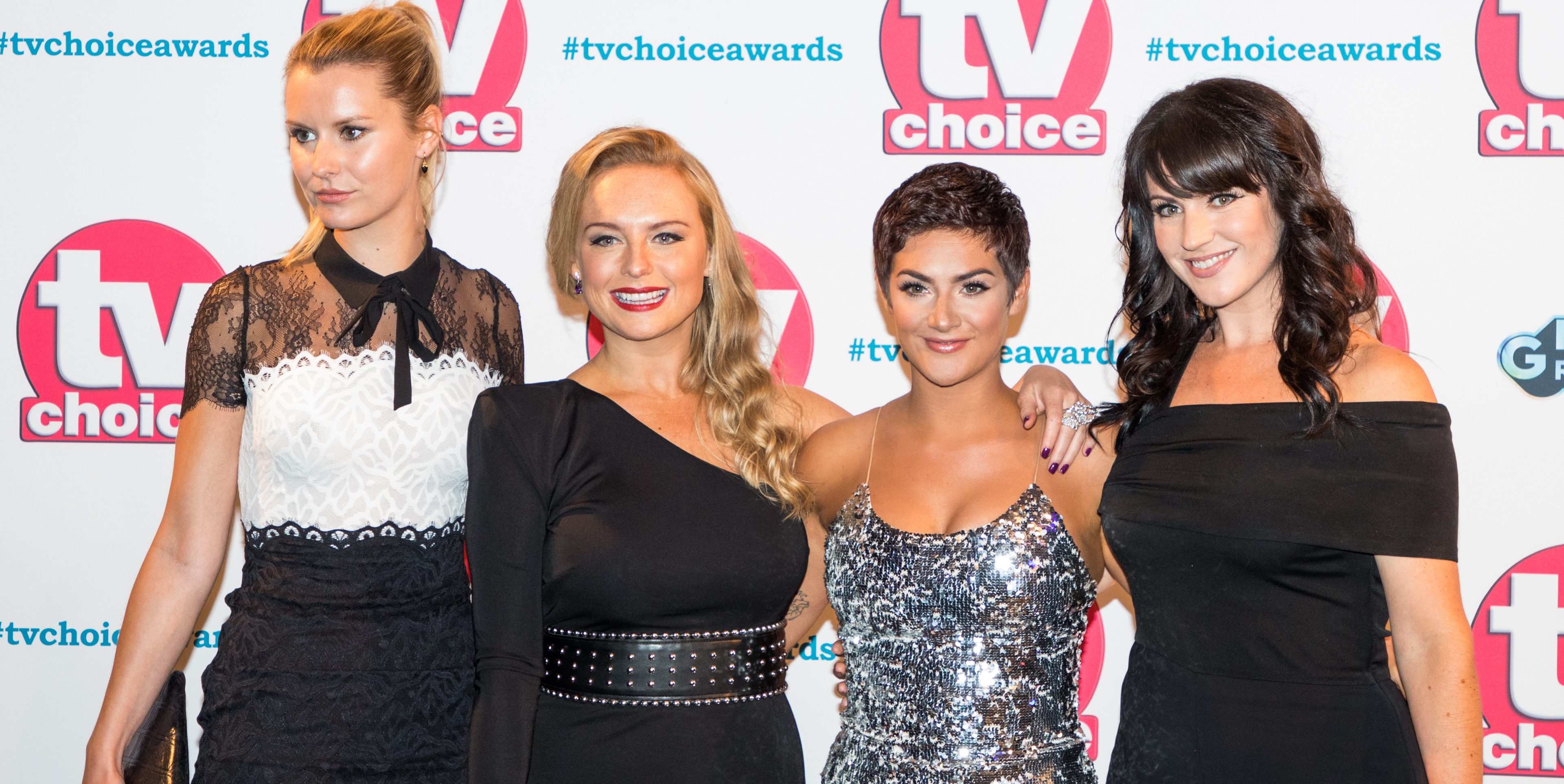 Fans divided as Emmerdale takes home best soap at the TV Choice Awards