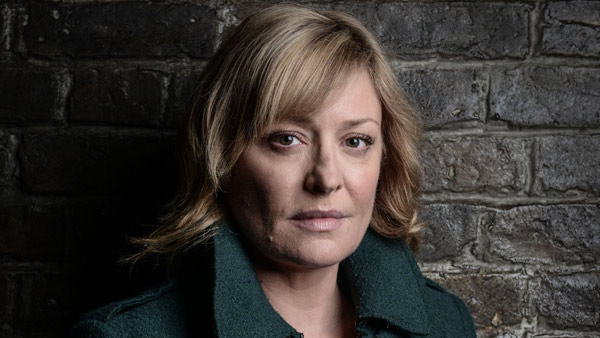EastEnders fans demand Jane Beale's return as Bobby battles mental health issues