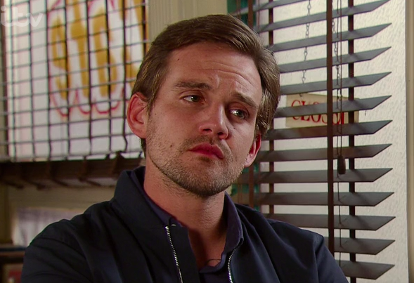 Coronation Street viewers spot awkward Dr Ali continuity blunder