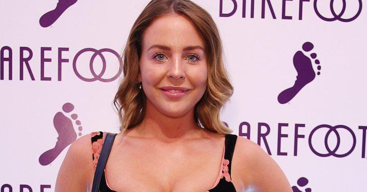 Lydia Brigt