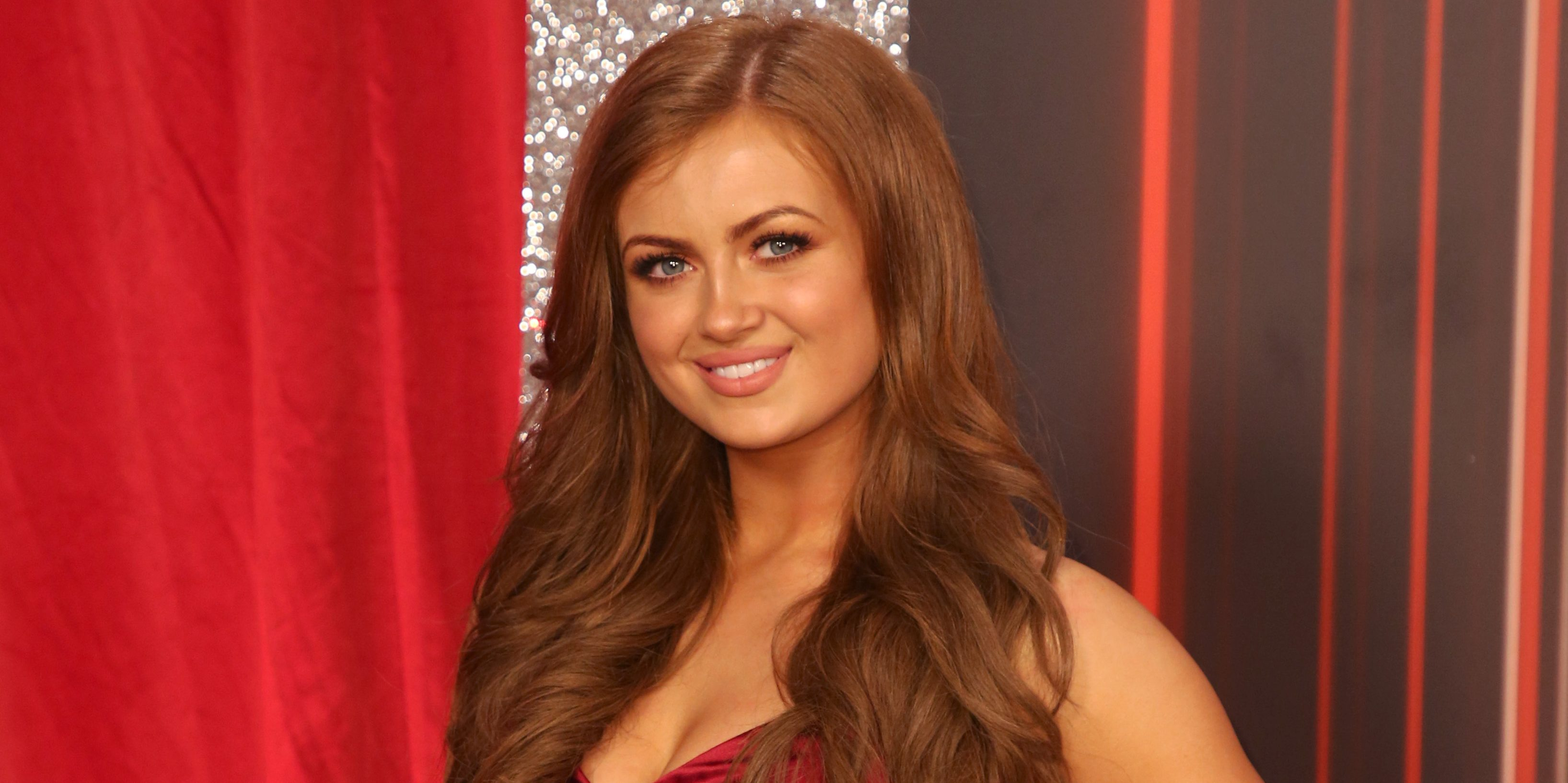 EastEnders star Maisie Smith stuns fans with amazing vocals in new video clip