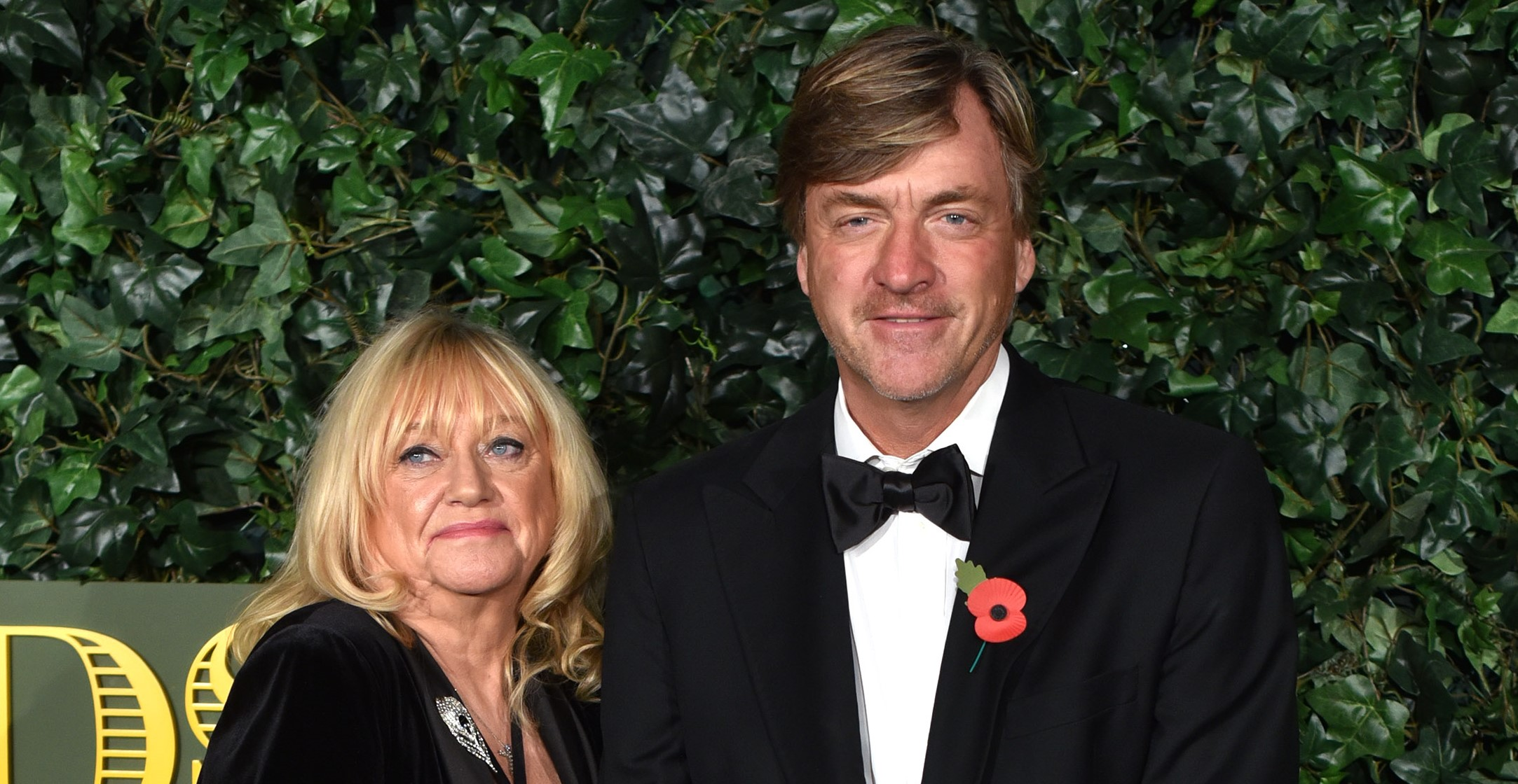 Judy Finnigan and Richard Madeley returning to This Morning after 18 years