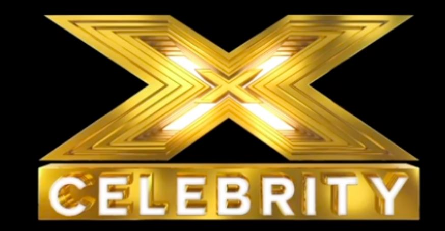 X Factor fans sent into a spin as bosses release first Celebrity version teaser