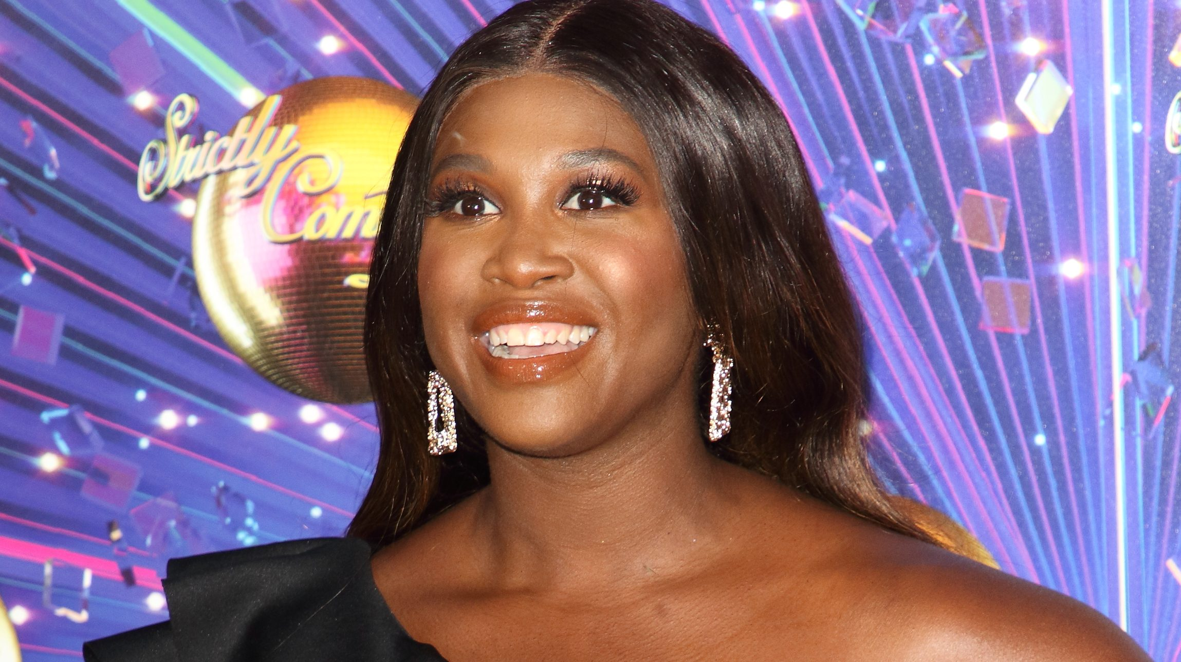 Strictly Come Dancing judge Motsi Mabuse hits back at Louie Spence for 'tick-box' comment
