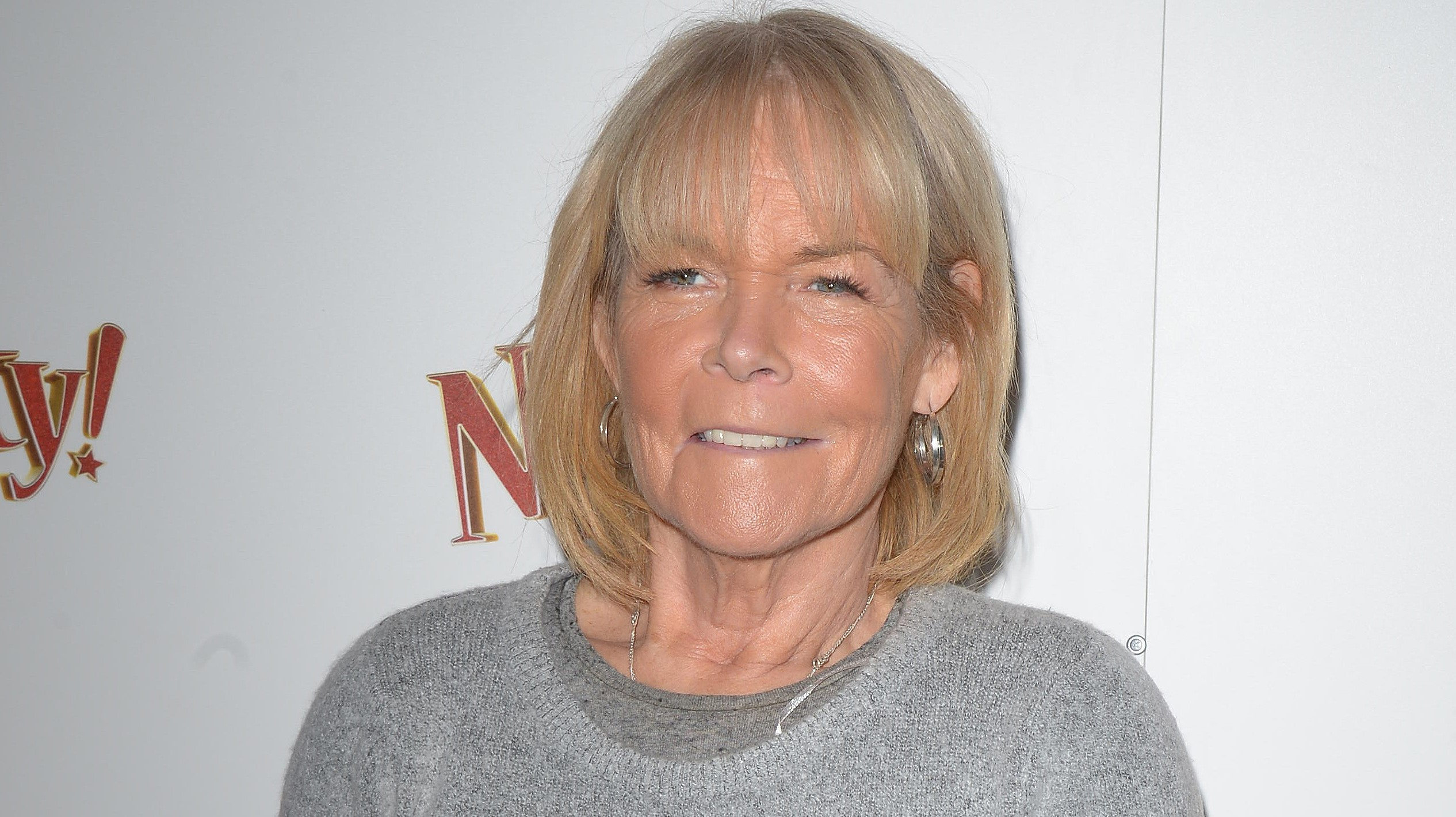 Loose Women: Linda Robson reveals she's returning soon