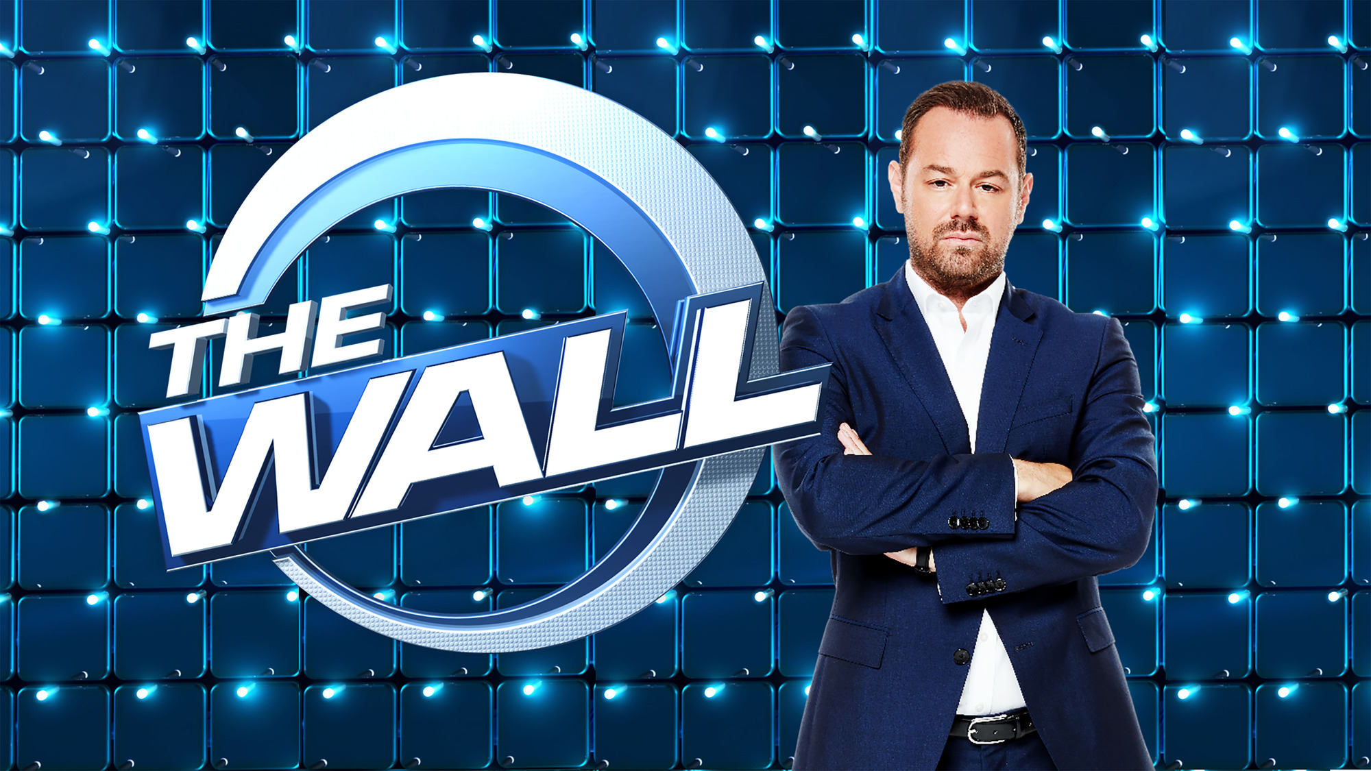 Danny Dyer's The Wall divides viewers like nothing else on earth