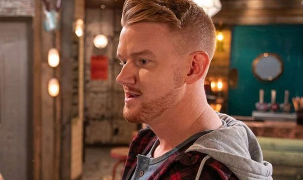 Gary Windass serial killer