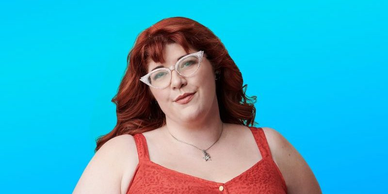 Jenny Ryan will be returning to the live shows of The X Factor: Celebrity
