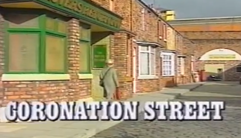 Classic Coronation Street SPOILERS: Here's what's coming up in next week's ITV3 epsiodes