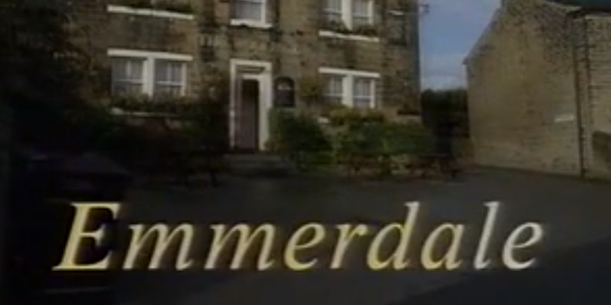 Classic Emmerdale SPOILERS: Here's what's coming up in next week's ITV3 episodes