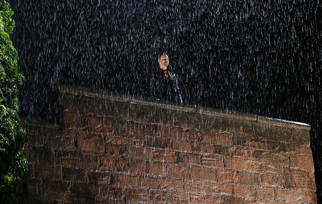 James Nightingale Hollyoaks suicide