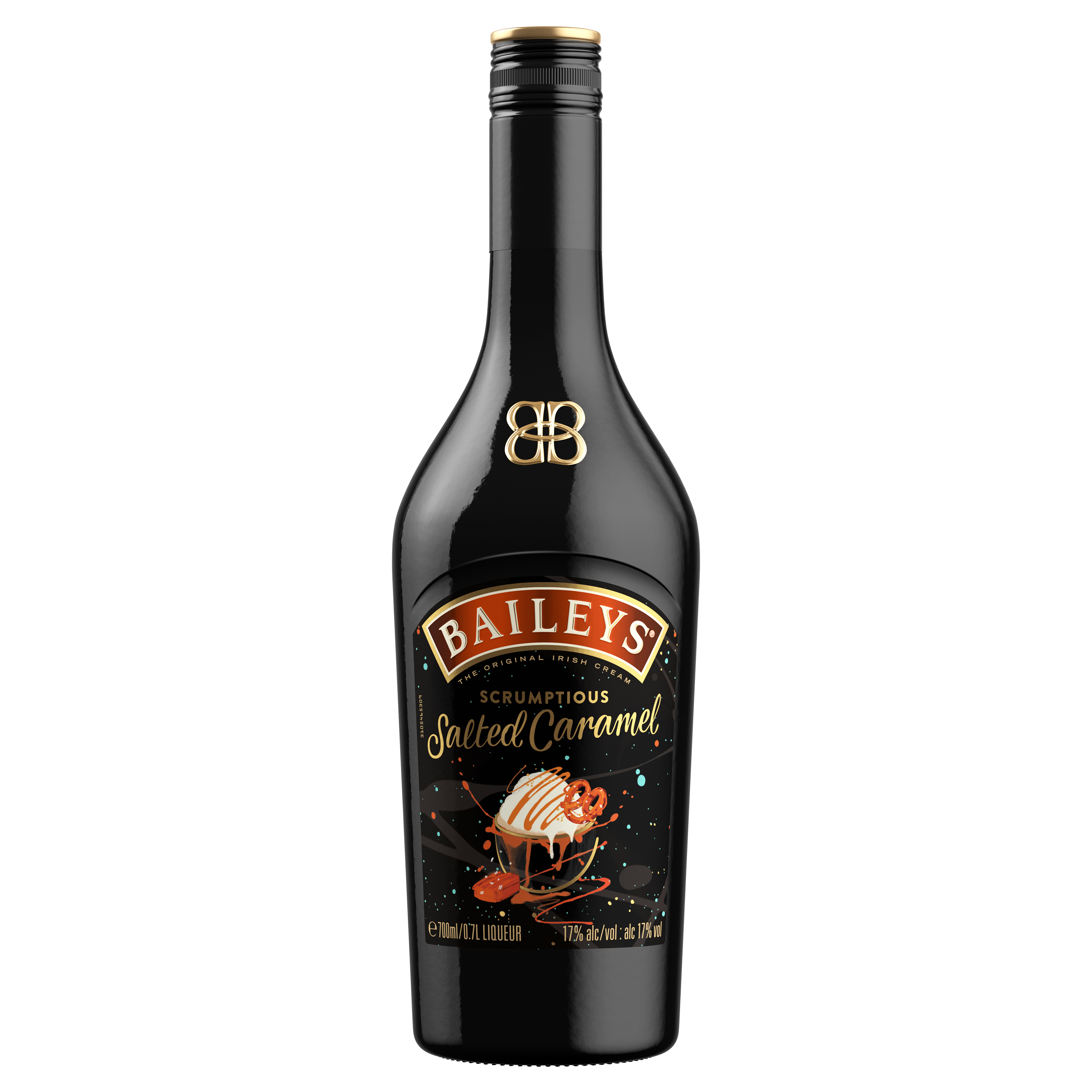 Christmas Has Come Early As Baileys Announces Launch Of