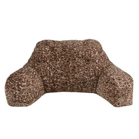 Dunelm cushion