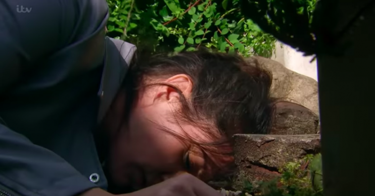 Emmerdale fans slam soap for repeating accidental death storyline FIVE times