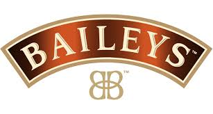 Asda selling Baileys advent calendar which includes 12 bottles of liqueur