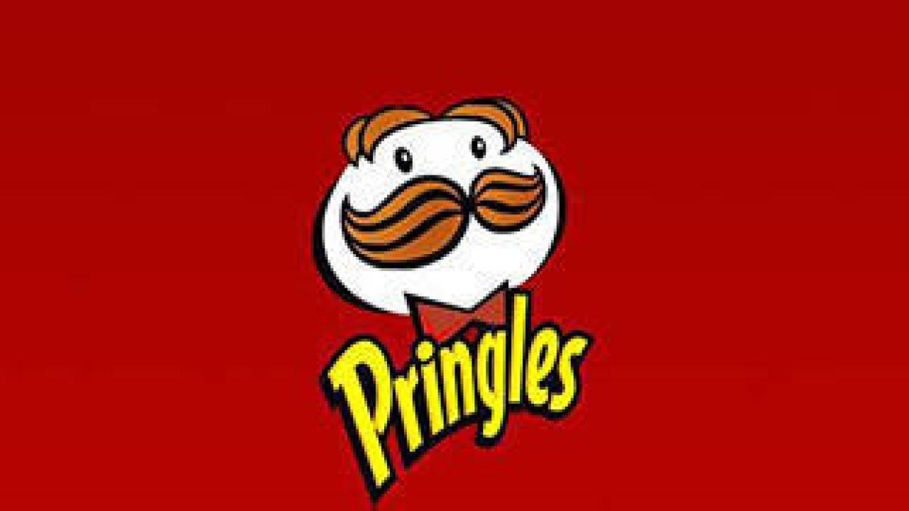 Sainsbury's is now selling Piri Piri Chicken flavoured Pringles