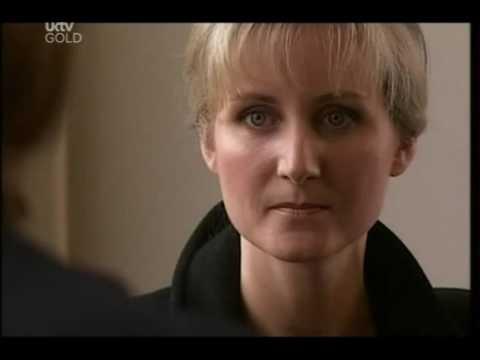 Corrinne Wicks Doctors UKTV Gold