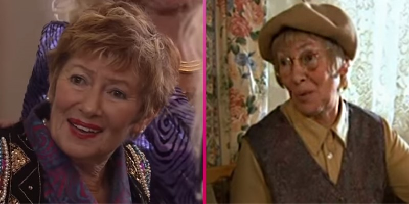 Last of the Summer Wine and Coronation Street actress Juliette Kaplan dies aged 80