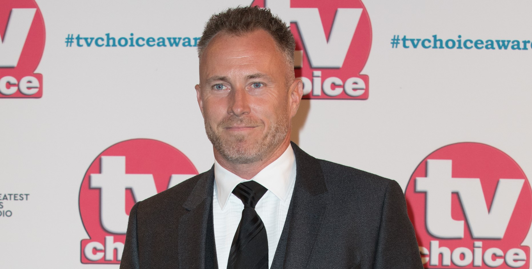 Former Strictly pro James Jordan lashes out at judges over latest elimination