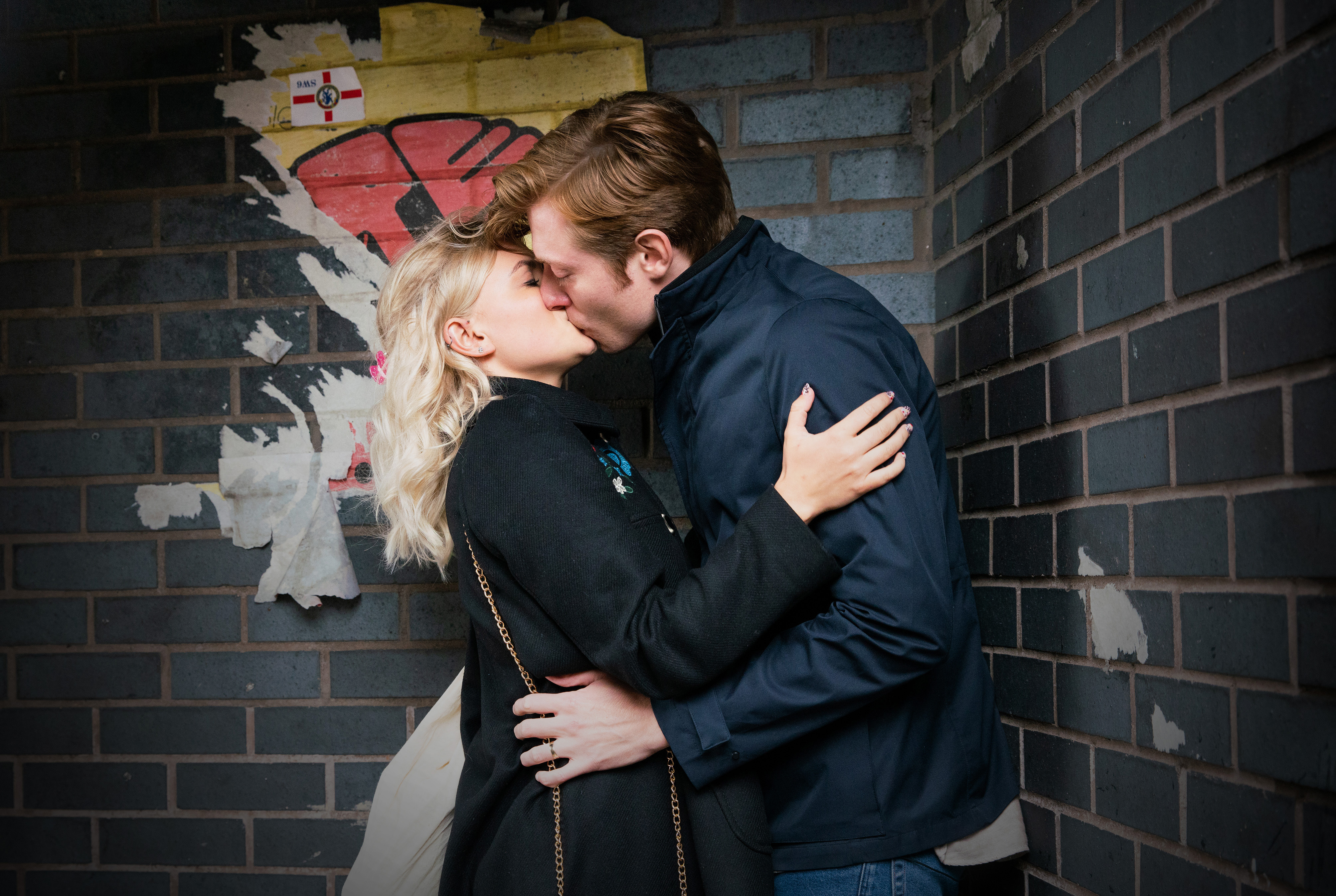 Coronation Street SPOILERS: Daniel proposes to Bethany - with Sinead's wedding ring!
