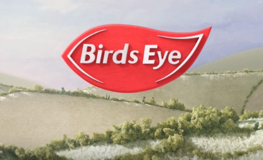 Birds Eye in urgent chicken nugget recall after plastic scare