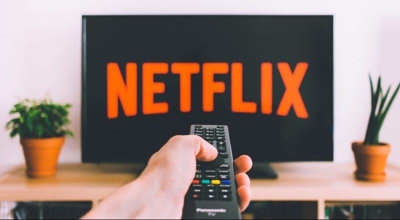 BBC could scrap TV licences for Netflix-style subscription service