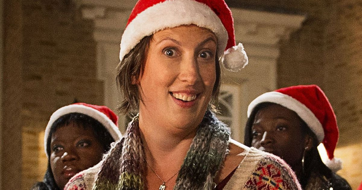 BBC announces exciting details about Miranda 10th anniversary special
