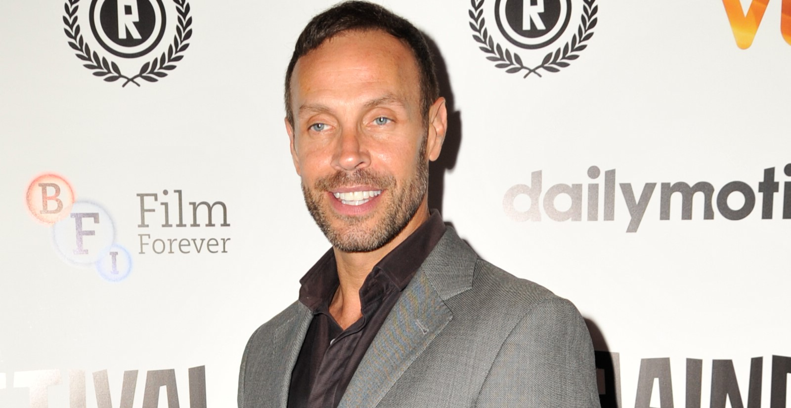 Jason Gardiner throws shade at ITV over Dancing On Ice's same-sex couples