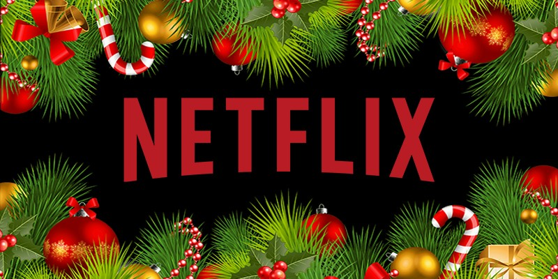 Netflix announces its Christmas movies for 2019 and fans can't wait | Entertainment Daily
