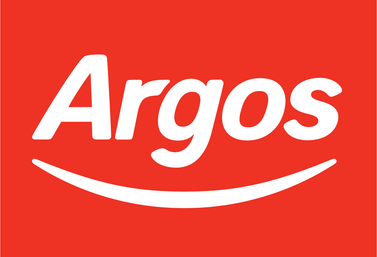 Argos launches 10 weeks of 'crazy' discounts on select toy ranges