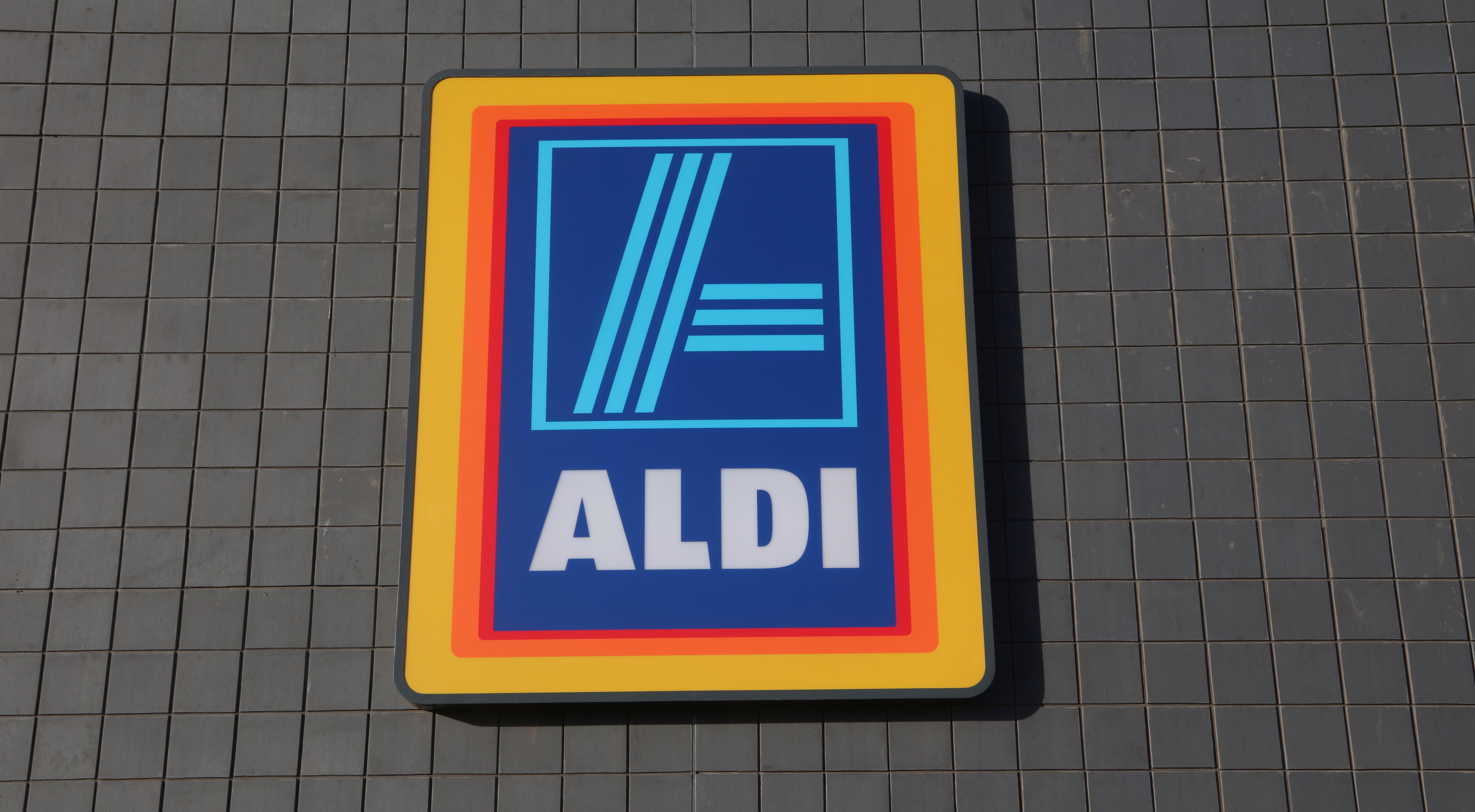 Aldi brings back £3.99 Miracle Cream which shoppers hail as 'life-changing'